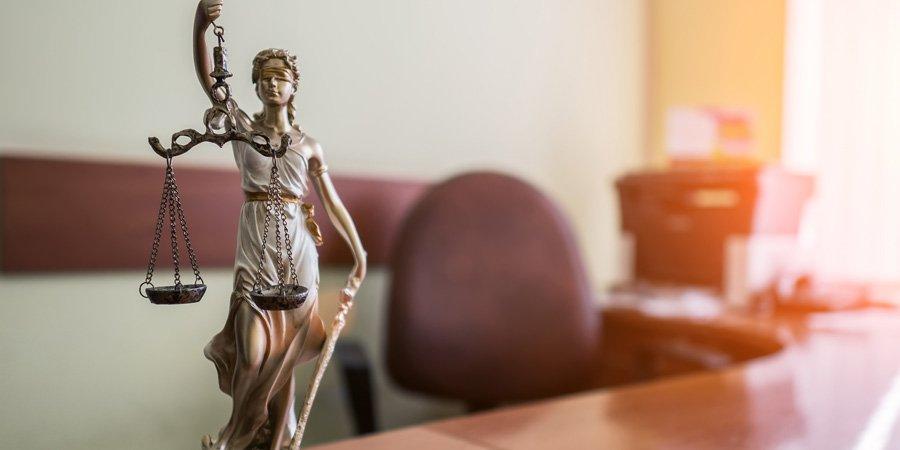 Acusación popular en el proceso penal