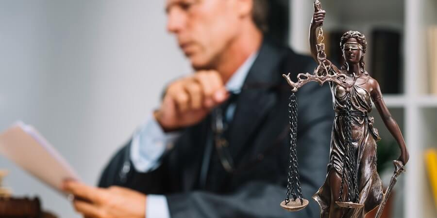 Los delitos de denuncia falsa y simulación de delito: concepto y diferencias