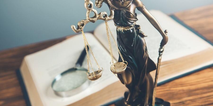 Diferencias delitos públicos, semipúblicos y privados